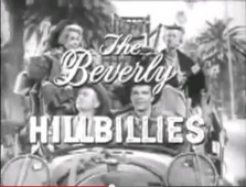 Beverly Hillbillies Opening Screencap