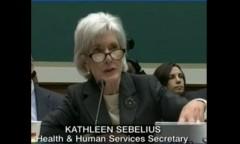 HHS-sebelius-testimony