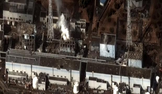 LI #08 Fukushima