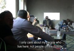 LI_FeaturedImage_12082013_YouTube_Bedouin