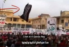 LI_FeaturedImage_12122013_YouTube_Qaeda_on_the_move