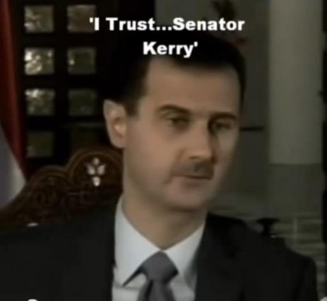 LI_FeaturedImage_YouTube_Assad_Kerry