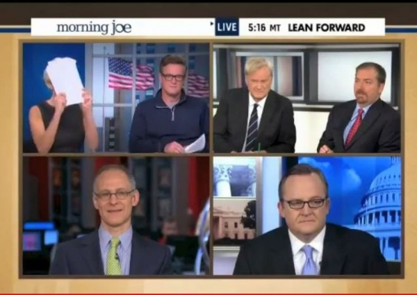 MSNBC How Ugly screen grab 2