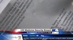UW-medicine-security-breach