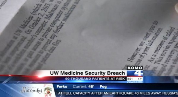 UW-medicine-security-breach