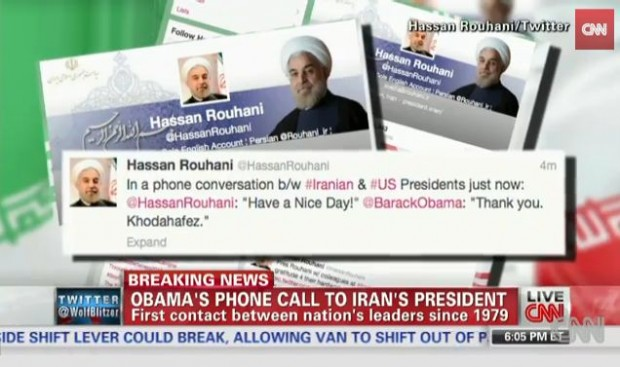 iran-obama-rouhani-tweets