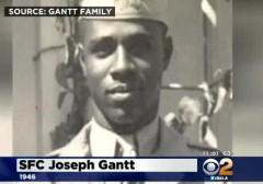 joseph-gantt-POW-korean-war-vet