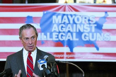 mayor-bloomberg_mayors-against_illegal_guns10190405