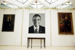 obama-tapestry-us-embassy-london-1
