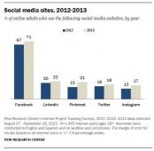 pew-social-media-sites