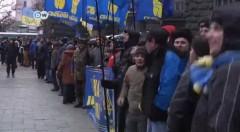 ukraine-protest2