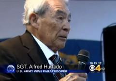 Alfred-Hurtado1