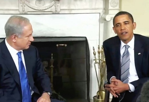 Barack_Obama_with_Benjamin_Netanyahu_in_the_Oval_Office_5-18-09_2 (1)