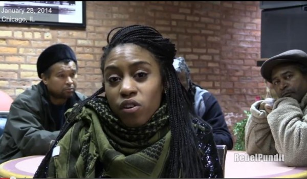 http://legalinsurrection.com/2014/01/chicago-anti-political-machine-activists-disgusted-with-sotu/