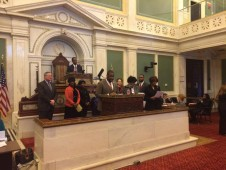 https://www.facebook.com/CouncilmanKenyattaJohnson#!/photo.php?fbid=574256162649190&set=a.568258959915577.1073741834.379298742144934&type=3&theater