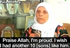 Issa_Abd_Rabbo_Killer_Terrorist