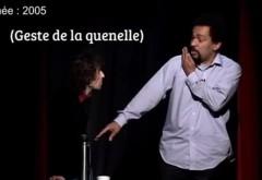 LI_FeaturedImage_01052014_YouTube_Quenelle