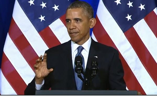Obama NSA Press conf 1-17-2014 4