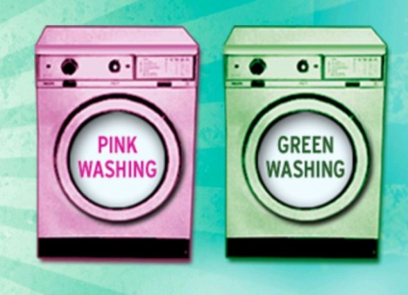 http://www.israelilaundry.org/category/greenwashing/