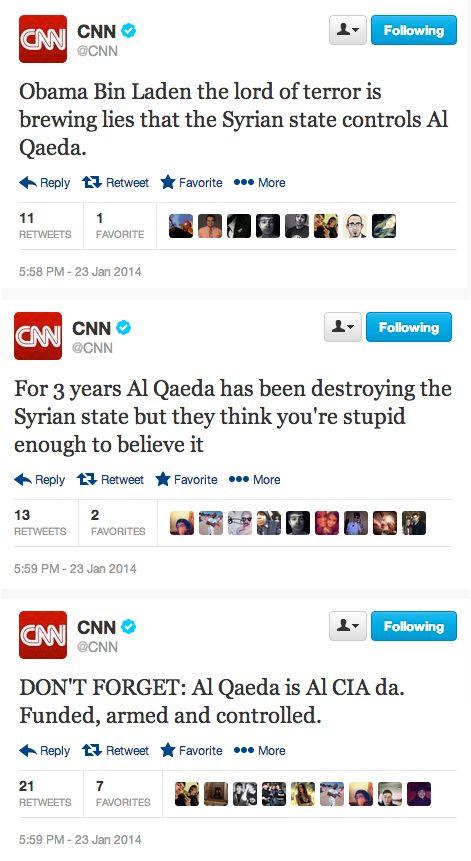 SEA-CNN-hijacked-tweets