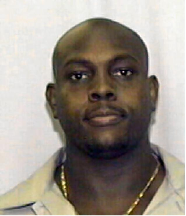 Gabriel Mobley, granted self-defense immunity by Florida appellate court