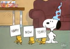 charlie-brown-new-year1