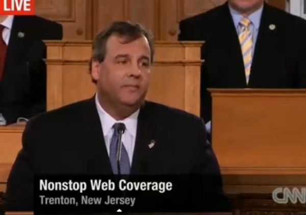 chris-christie-state-of-state-bridge-scandal