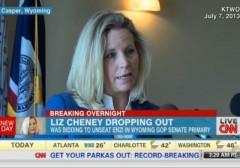 liz-cheney