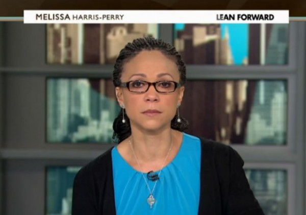 melissa-harris-perry-romney-apology