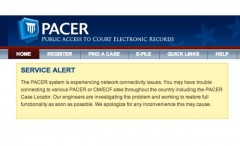 pacer-court-system-outage1
