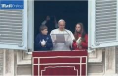pope-doves
