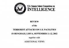 senate-intelligence-committee-benghazi-report