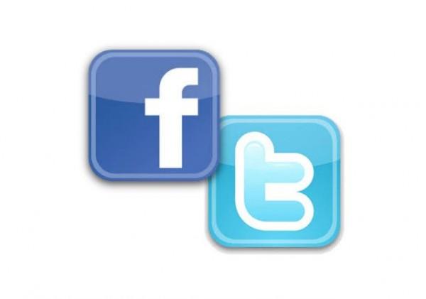 social-media-twitter-facebook