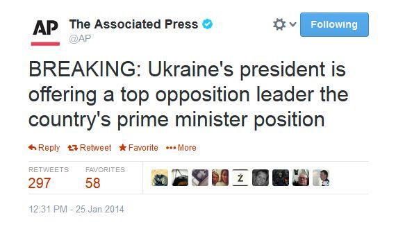 ukraine-AP-tweet