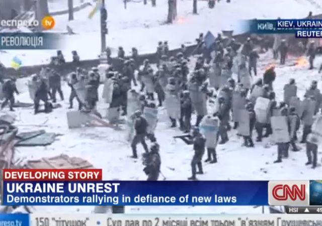 ukraine-protest-01-22 jpgUkraine Protest 2014