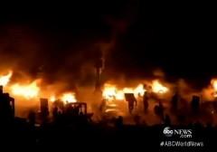 ukraine-protest-01-24