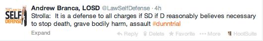 SD total defense