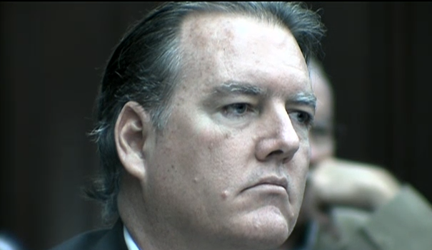 (Defendant Michael Dunn)