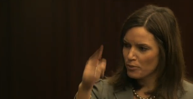 murder defense closing argument Closing arguments were underway monday in the trial of jose ines garcia zarate , who is accused of murder in the death of kate steinle in july.