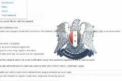 Syrian Electronic Army Hack Forbes