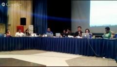 UCLA votes 7-5 against BDS resolution