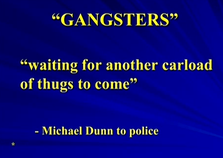 gangsters-thugs