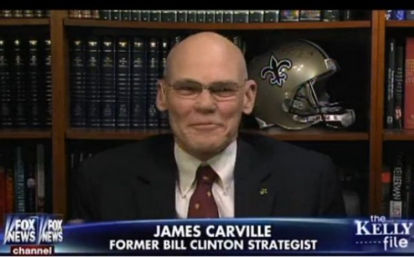 james-carville-fox-news