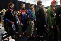 Marc jacobs occupy
