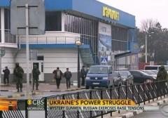 ukraine-airport-gunmen