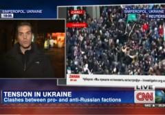 ukraine-crimea-demonstrations