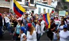 venezuela-rallies
