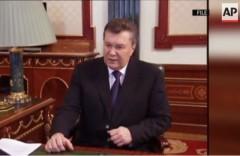 yanukovich-ukraine