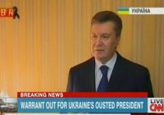 yanukovich-ukraine-arrest