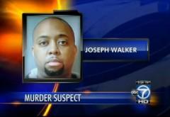 Joseph-Walker-Road-Rage-Murder-Suspect-620x427